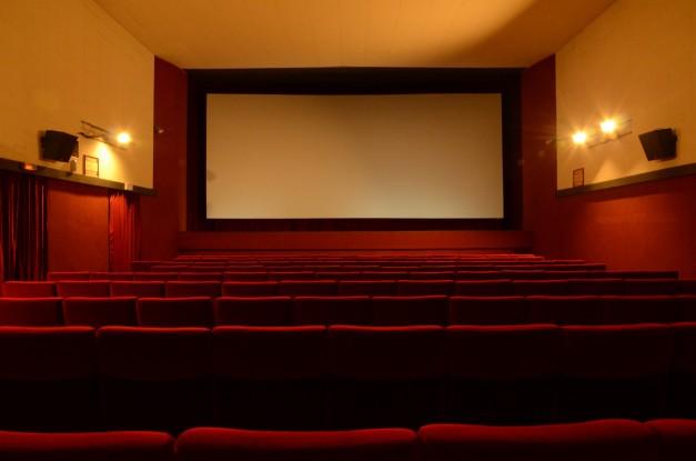 Cinema Grand Italia 8 dicembre 2014 (16)