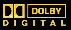 dolby_logo_gold_dolby_digital