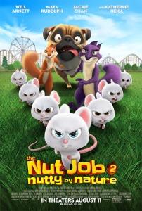 nutjob2_us