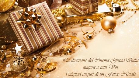 Auguri Natale 1