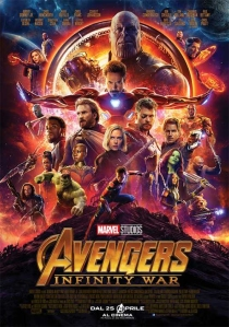 avengersinfinitywarpart1