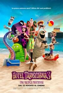 hoteltransylvania3
