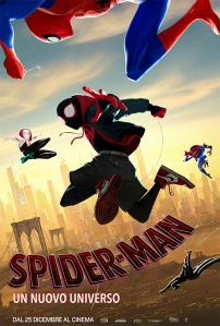 spidermanproject