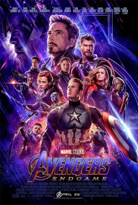 avengersinfinitywarpart2_us