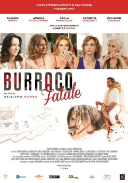 burraco-fatale-poster-scaled-1