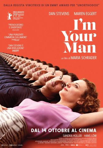 Im-Your-Man-Poster-Ufficiale-Italiano-scaled